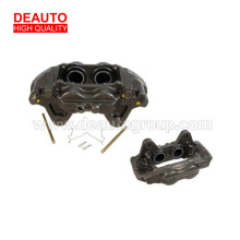 47730-60261 Factory Supply Brake Caliper for Japanese cars
